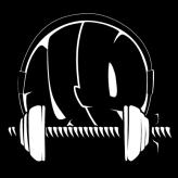 universecitypress-logo-final