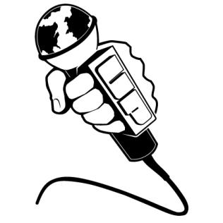 universecitypress-logo-mic-final