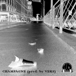 UP - Champagne