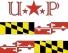 UPdmvFlag
