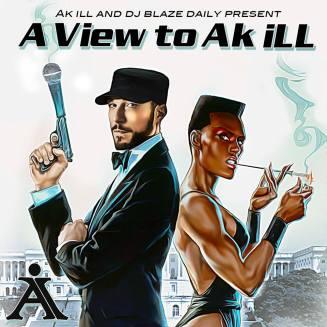 A View to Ak iLL (Cover Art).jpeg